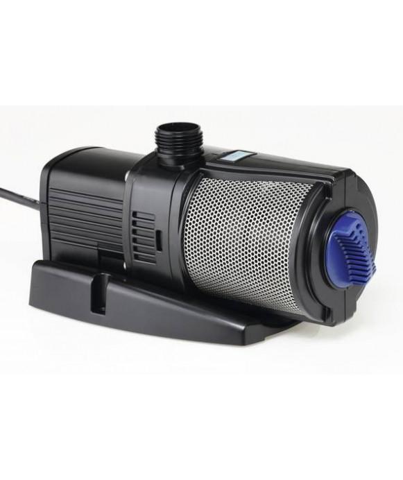 Pompa OASE mod. Aquarius Universal ECO 4000