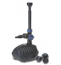 Pump OASE mod. Aquarius Fountain set 2500