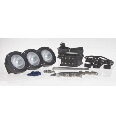 Illumination kit OASE for Pond-Jet