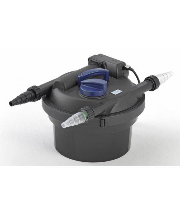 Filtro a pressione FILTOCLEAR 3000 OASE