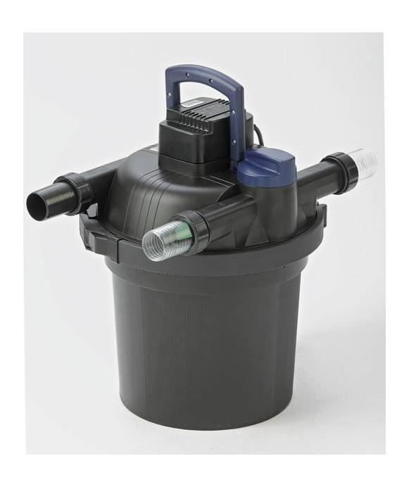 Filtro a pressione FILTOCLEAR 12000 OASE