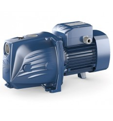Self-priming Pumps PEDROLLO mod. JSWm 2C