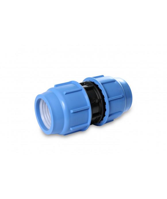Manicotto a compressione serie Blue Seal PN-16