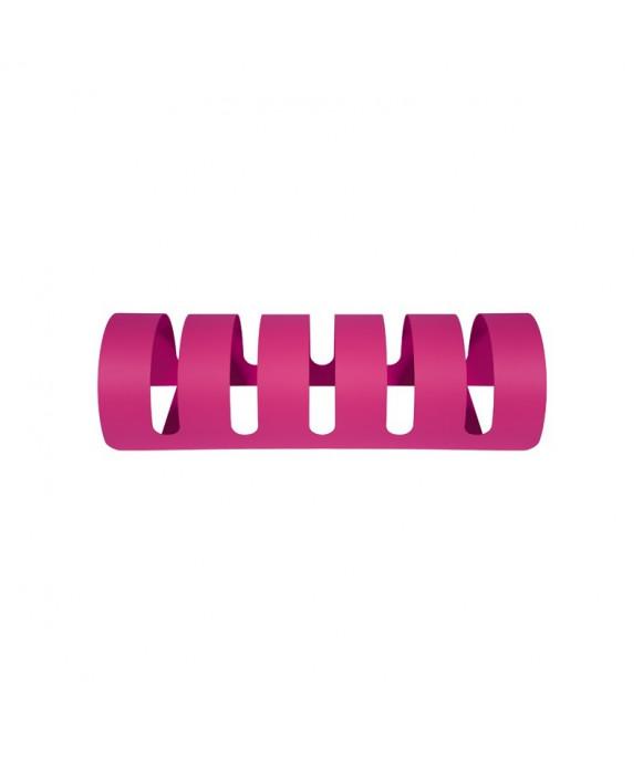 Portabici - Bike Rack