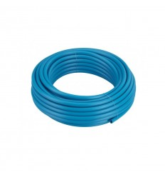 BLU LOCK SWING PIPE 30mt d.15