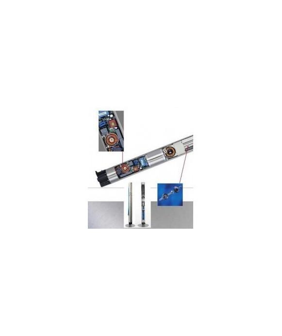 Elettropompa Sommersa GRUNDFOS mod. SQ5-50