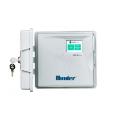 Outdoor Controller HUNTER ACC-1200