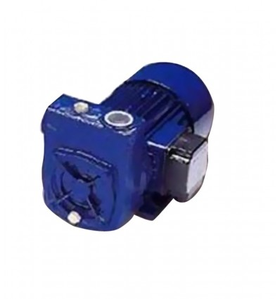Self-priming electric pump TB