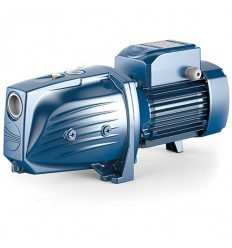 Self-priming pump PEDROLLO mod. JSW 3BM