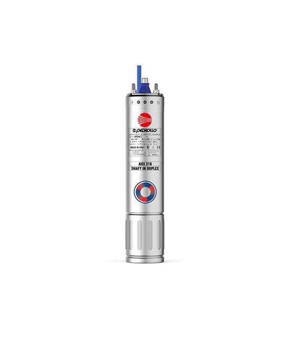 Submersible motors PEDROLLO mod. 4PD/1