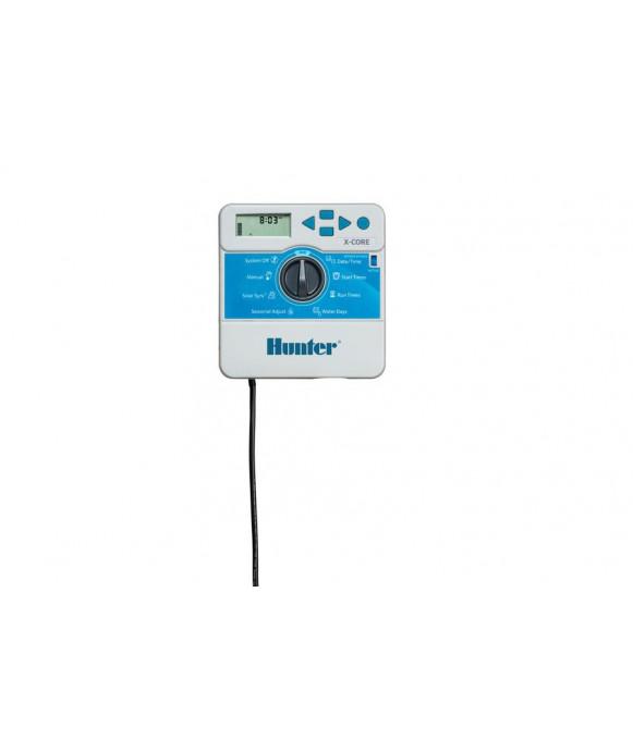 Indoor Controller HUNTER X-CORE 801i-E