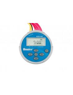 Programmatore a batteria HUNTER NODE-600 da pozzetto