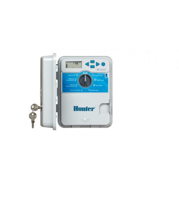 Programmatore a batteria HUNTER XCH-1200 per esterno