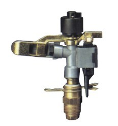 Pulse Sprinkler SIME mod. Junior
