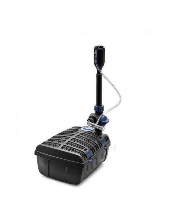 Pompa/Filtro Filtral 3000 UVC OASE