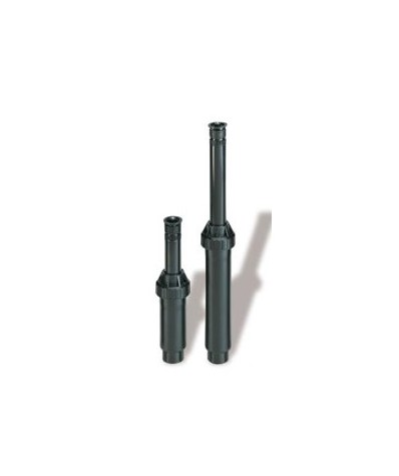 Irrigatori statici Uni Spray mod. US-410 Rain Bird - Conf. 50 pezzi -