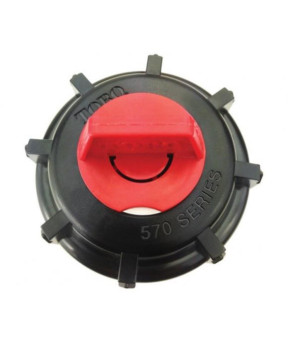 Sprinkler Sprays Toro mod. 570Z-4LP - PACK 50 PIECES