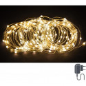 Filo luci microled lux 300 (3+30MT) EDG