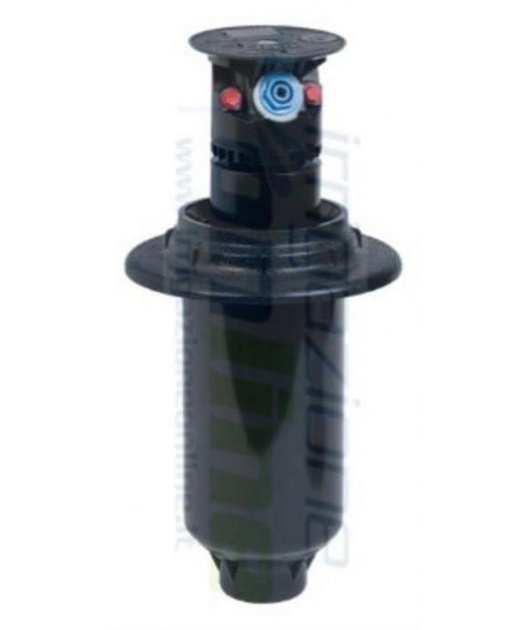 TORO - SERIE DT30B, mod. DT35B-52-3538 Irrigatore sportivo, angolo di lavoro 360° (pieno cerchio)