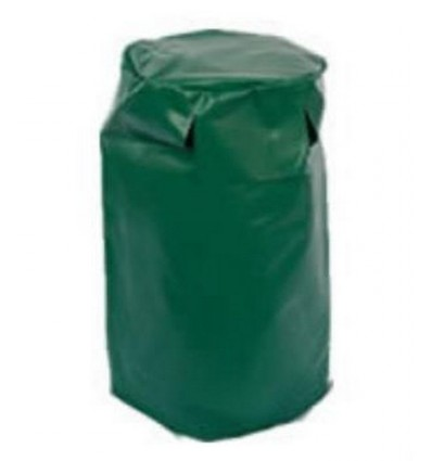 Tank cover GPL 10 kg for Mosquito Magnet - 1 pc
